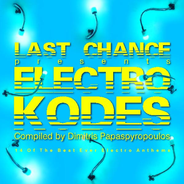 Electro Kodes (1200x1200)