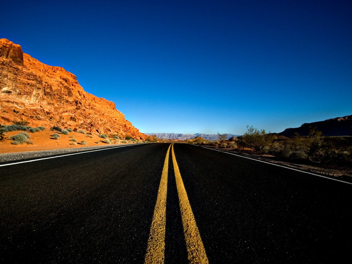 nevada_desert_road_wallpaper-normal