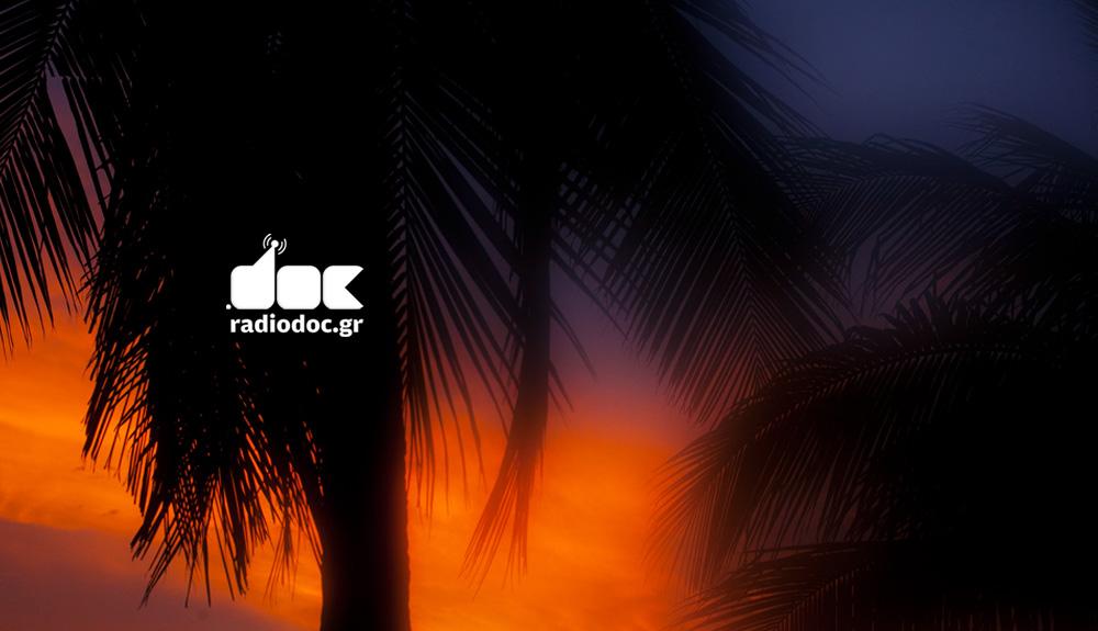 lastchance_dreams_cover_fb
