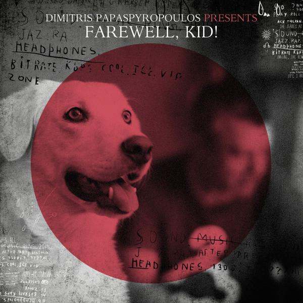Farewell, Kid! (1200x1200)